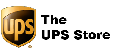Kennesaw state university copyprint services the ups store in the student center is the official campus print shop and offers an array of services to students faculty and staff including reheart Gallery